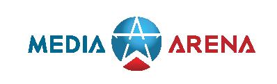 media_arena1